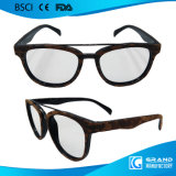 New Products 2017 Good Quality Sport Outdoor Acetate Sunglasses