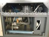 Semi-Automatic Silk Screen Printing Machine (40X60cm)