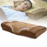 Healthy Memory Foam Cheap Pillow Wholesale