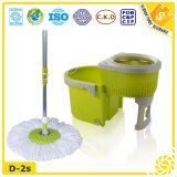 High Quality Portable Floor Cleaning Mop