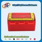 2017 Newest Product Money Box Treasure Case Toy