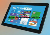 Windows Tablet PC Intel X5 Quad Core 9.7 Inch W11