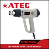 300-500L/Min Power Mini Best Tool Heat Gun for Sale (AT2320)