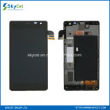 Original New LCD Display Touch Screen for Nokia Lumia 730