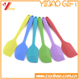 FDA Food Grade kitchen Utensils Silicone Spatula for Baking Tool