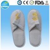 for Hotel SPA EVA Slippers in Good Price