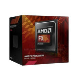 AMD Fx-6300 CPU Processor 3.5 GHz Socket Am3 CPU