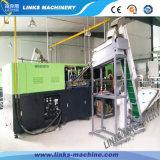 5500bph Automatic Pet/Plastic Bottle Blow Molding Machinery Price