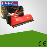Chinese Garden Flail Mower Mucher Manufacturers with Ce (EFG 180)