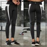 Top Quality Wholesale Camo Lycra Fitness Pants Yoga Apparel