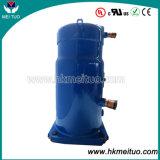 Maneurop Mtz28 Hermetic Pistion Refrigeraiton Compressor