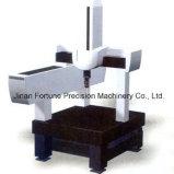 High Precision Granite Inspection Base for CMM