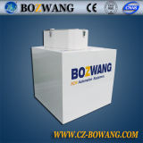 Heating Box with High Quality
