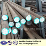 1.3343, SKH51, M2 Hot Rolled High Speed Steel