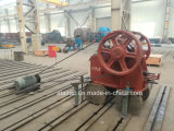 Small Jaw Crusher for Mining (C0402)
