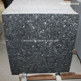 Natural Blue Pearl Stone Tile Granite for Coutertop, Slab, Backsplash