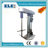 Movable Agitator (mixer) /Small Size Coating Mixer