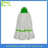 Factory Supply Cheap Floor Cotton Mop