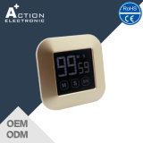 Touch Screen Digital Kitchen Count up Down Timer with Magnet