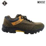 Men Waterproof Outdoor Climbing Athletic Shoes