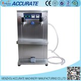 Electric Timer Filling Machine (DS-1)