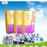 Hot Sale Strong Effective Slimming Capsule (30 pills)