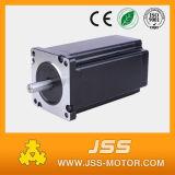 China Stepper Motor for Engraving (NEMA 24 engine stepy by step)