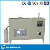 Distillation Apparatus-Petroleum Distillation Apparatus-Oil Distillation Apparatus