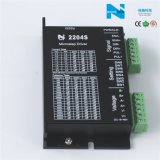 4 Wires Simple Stepper Motor Driver