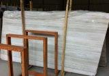 Wooden Vein Marble, Slab, Tile Polished Marble