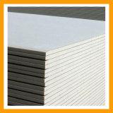 7mm Standard Gypsum Board for House Decoration