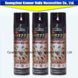 Main Products Knock-out Factory Price Mosquito Killer Insecticide Spray