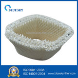 Humidifier Wick Filter for Honeywell Hcm-350 Series