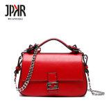 3029. Shoulder Bag Handbag Vintage Cow Leather Bag Handbags Ladies Bag Designer Handbags Fashion Bags Women Bag