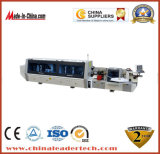 Germany Quality Fast Speed Single Side Pre Milling Corner Trimming Automatic Edge Banding Machine
