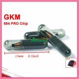 Keyline Gkm 884 PRO Glass Transponder Chip