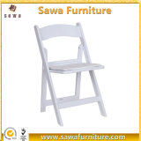 Outdoor Furniture Folding Wedding Use Chair
