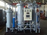 PSA Nitrogen Making Equipment With Compressed Air - 12063