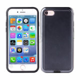 Hot Hybrid TPU PC Armour Case for iPhone 7