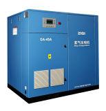 AC Power Belt Driven Screw Air Compressors Machine Prices