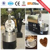 3kg Stainless Steel Coffee Maker