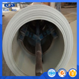 Supplier Stock Heat Insulation FRP Panels in Roll