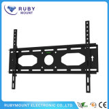 Professional Manufacture Fixed Plasma LCD Wall TV Mount