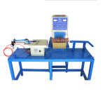 30kw Small Portable Induction Smith Forging Machine