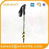 China Factory Sale Speed Lock Aluminum Trekking Stick