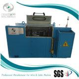 Automatic Copper Wire Twisting Machine/Wire Bunching Machine