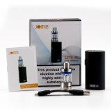 Wholesale Price Jomo Box Mod Lite 40 Vapor Mod Hot Selling E-Cig Mod E-Cigarette