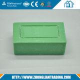 Custom Beauty Cheap Wholesale Mini Bar Soap