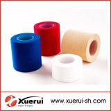 Surgical Zinc Oxide Hot-Melt Adhesive Tape