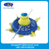 New Design Farming Machine Pond Aerator for Sale
